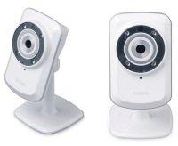 Cheap Network Ip Cameras Wireless Cloud Ebuyer Com