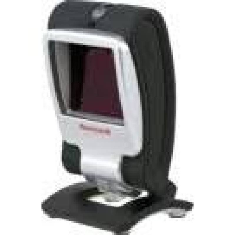 Honeywell Genesis 7580 - Wired Desktop Barcode scanner