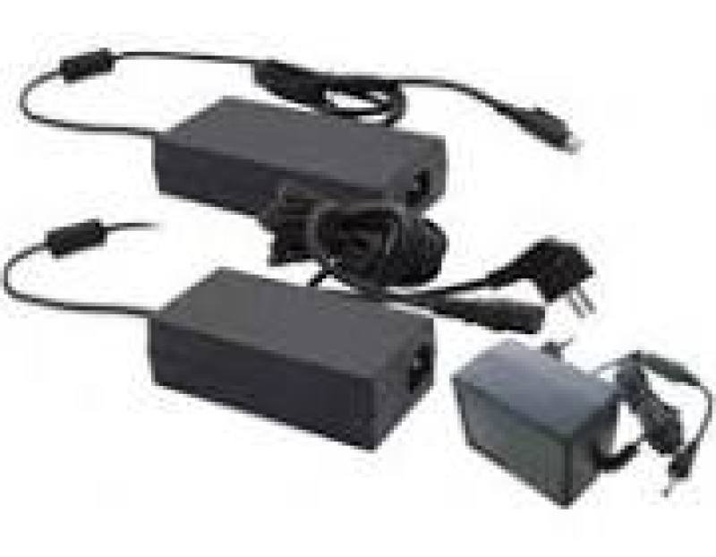Honeywell Power Supply 1a 5.2vdc - 90-255vac Eu Plug