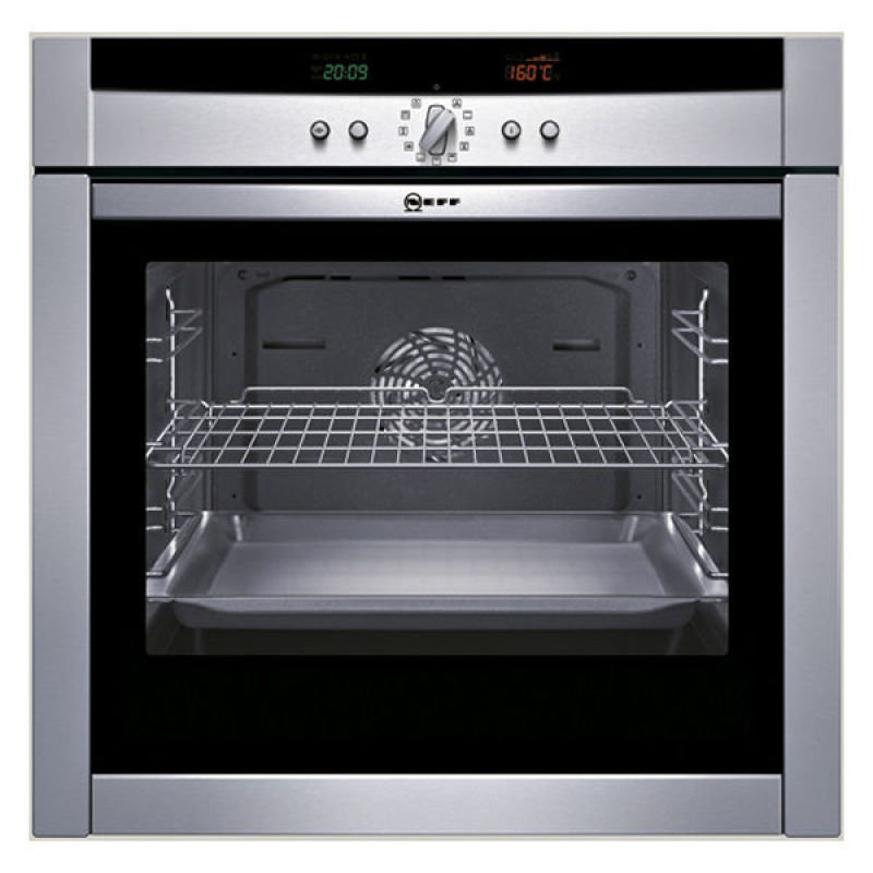 Cheap laptops tablet pc and cheap led tvs - Neff single oven with grill ...