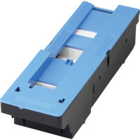 Canon Maintainance Cartridge MC-08