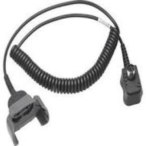 Mc3000 Zebra Ql Series Printer - Cable