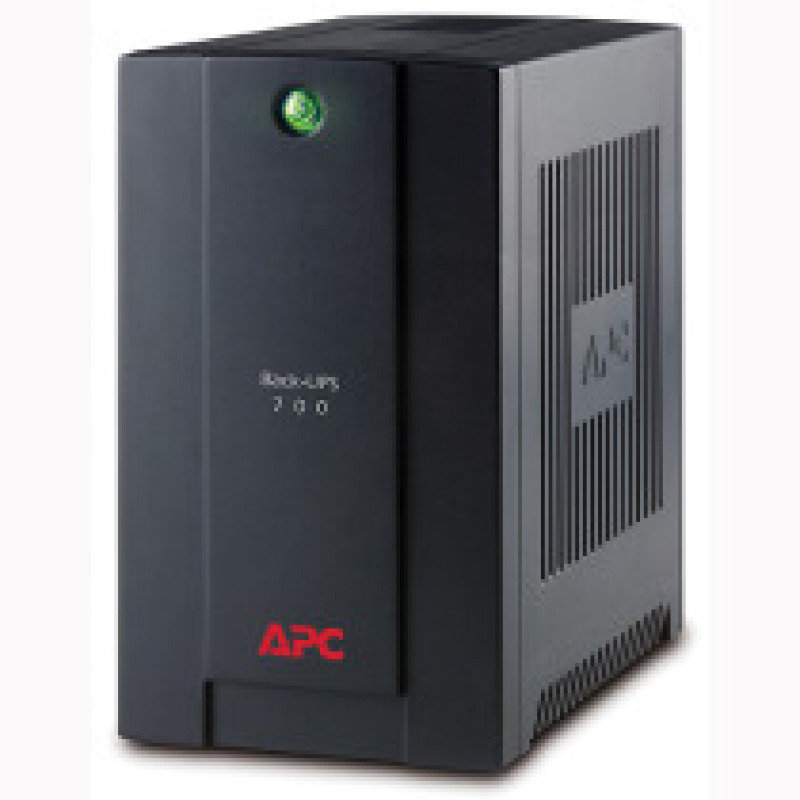 apc back ups cs 400 watts 650 va input 230v output 230v ebuyer apc back ups 390 watts 700 va 230v avr iec sockets