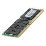 HPE 8GB (1x8GB) Dual Rank x8 DDR4-2133 CAS-15-15-15 Registered Memory