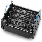 OKI Image Drum Unit C301 (30K)