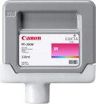 Canon PFI-306M Magenta Ink Tank 330ml