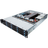 Gigabyte R270-R3C 2U Rackmount Server Solution with Windows Installed