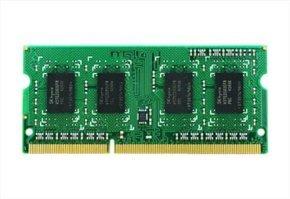 Synology 1600 DDR3-4GB RAM Memory