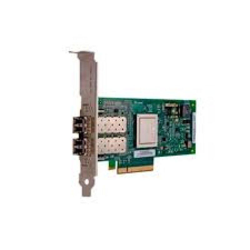Compare prices for Fujitsu Fibre Channel Controller 8gbit/s 2 Channel Lpe12002 Mmf Lc Low Profile
