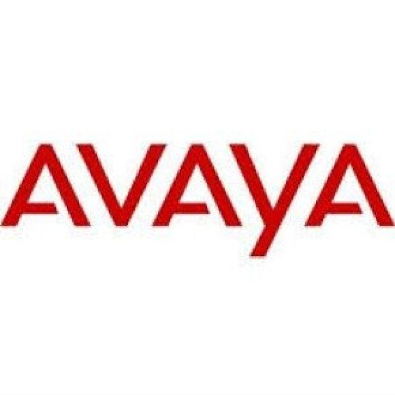 Image of Avaya 4027/4070 AC Adapter UK