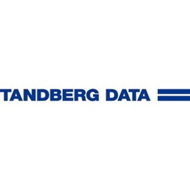 Tandberg Internal Sas Cable Sasx4 (sff-8087) To Sas X1 (sff-8482) 1m