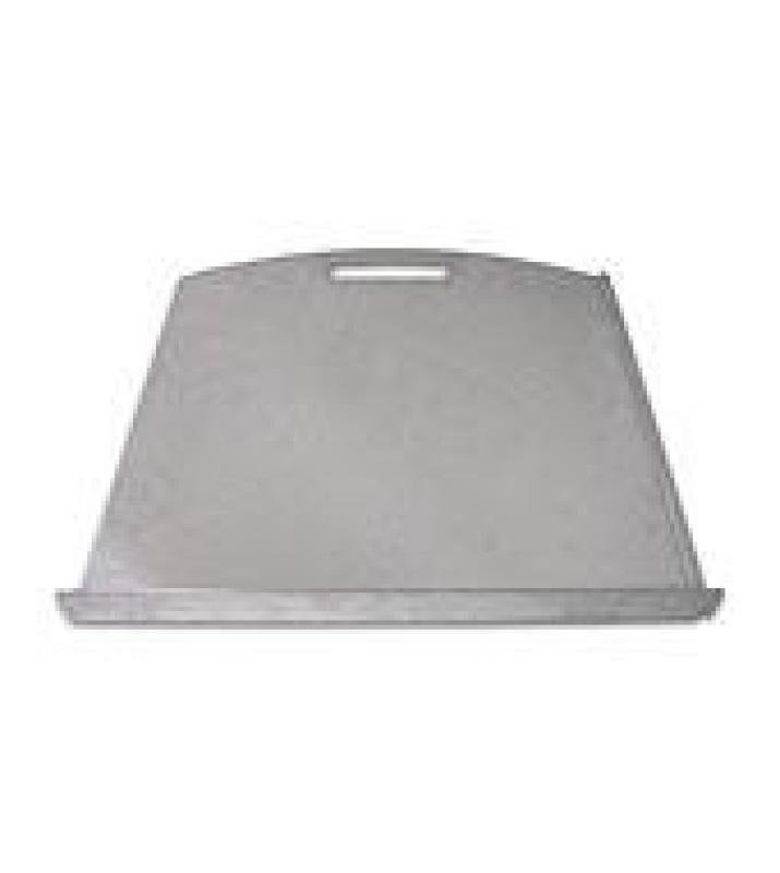 HPE Small Form Factor Gen8 Hard Drive Blank Kit