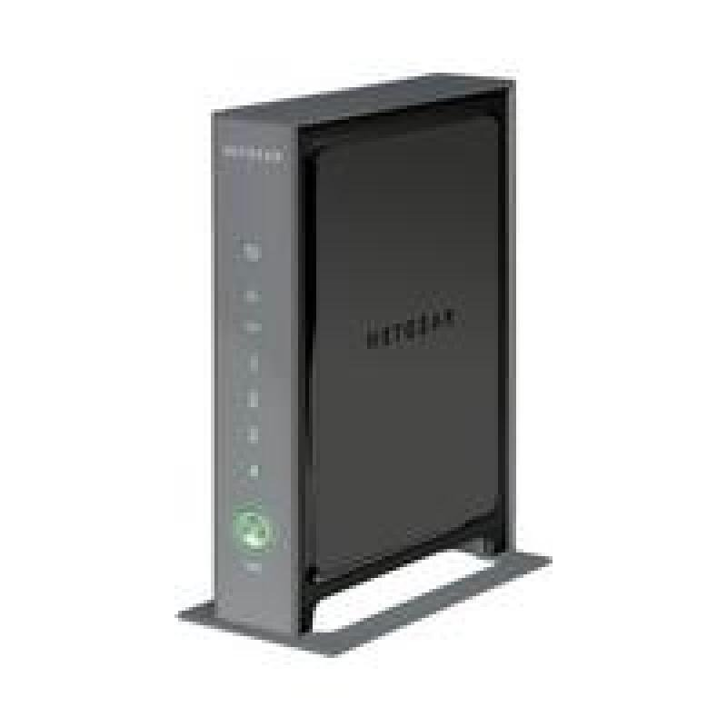 Image of Netgear Wireless N300 Router