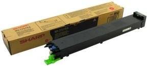Sharp Mx2300/2700 Black Toner