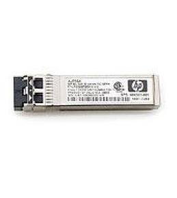 HPE MSA 2040 16Gb Short Wave Fibre Channel SFP+ 4-pack Transceiver