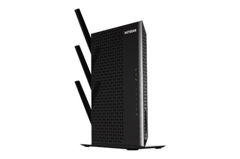 Netgear AC1900 High Power Extender