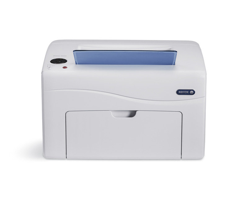 Xerox Phaser 6020V_BI Colour Laser Printer