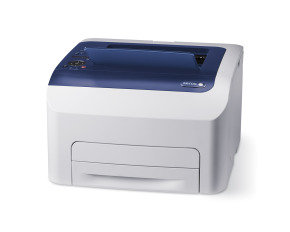 Xerox Phaser 6022V_NI Colour Laser Printer