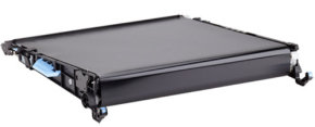 HP LaserJet Transfer Kit