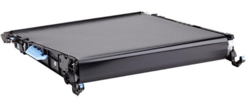 Image of HP LaserJet Transfer Kit