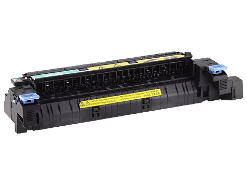 Image of HP LaserJet CF254A 220V Maintenance/ Fuser Kit
