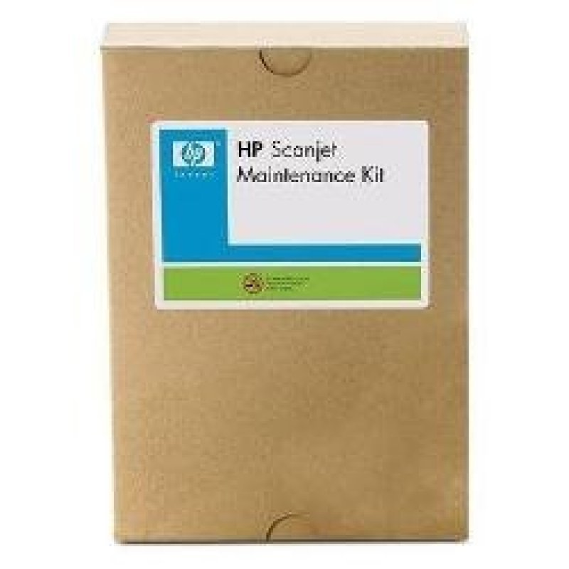 HP Scanjet 50007000 ADF Roller Replacement Kit