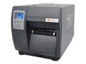 Datamax I-Class Mark II I-4212e Label printer
