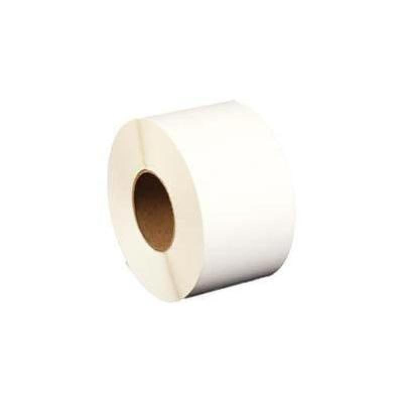 Epson High-gloss labels 1 roll(s)