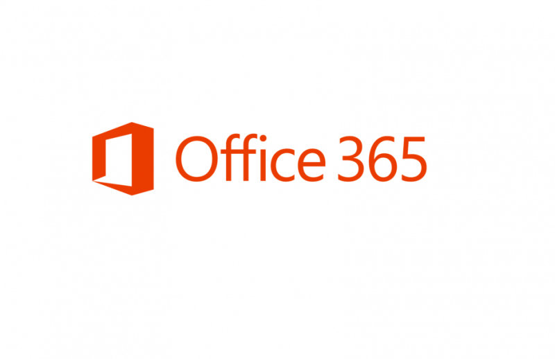 Office 365 Business Subscription License 1 Year