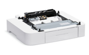 Xerox 550 Sheet Tray for WorkCentre 3655