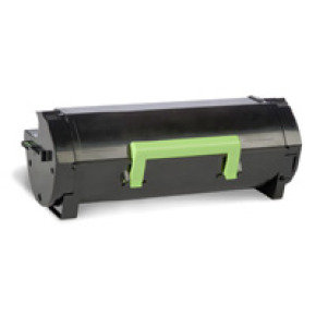 Lexmark 512H 5K Return Program Toner Cartridge