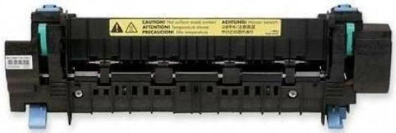 HP Fuser Kit For Colour Laserjet 3700