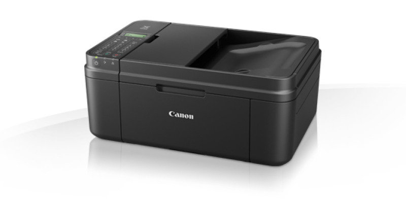 how to connect canon pixma mg2900 printer to wifi