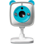 TRENDnet TV-IP745SIC -  WiFi HD Baby Cam
