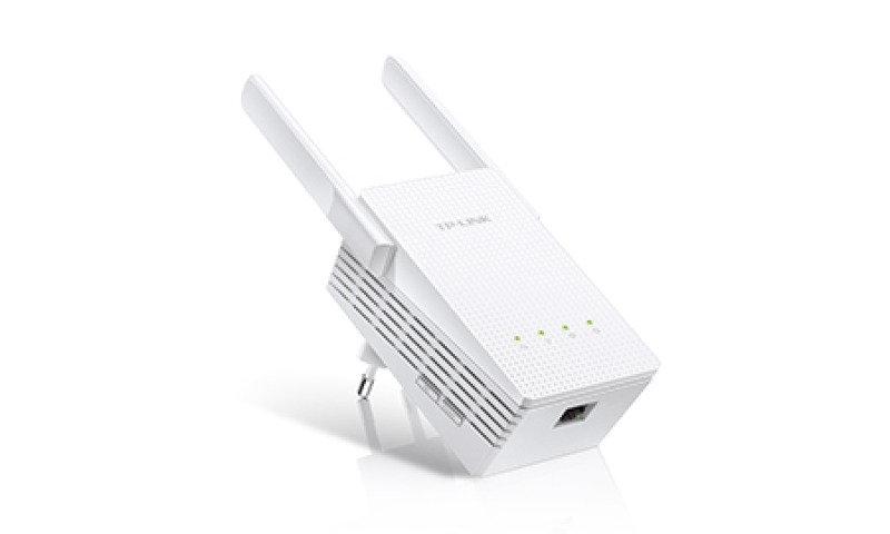 TP-Link RE210 AC750 Wifi Range Extender