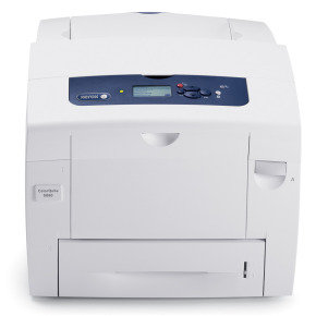 Xerox ColorQube 8880_ADN A4 Colour Solid Ink Printer