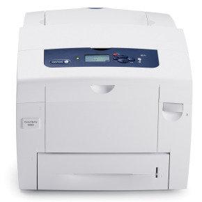 Xerox ColorQube 8880_ADN A4 Colour Solid Ink Printer