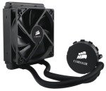 Corsair Hydro Series H55 High Performance Liquid CPU Cooler Refurbished
