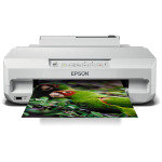 Epson Expression Photo XP-55 Photo Inkjet Printer
