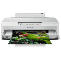 Epson Expression Photo XP-55 Photo Inkjet Printers