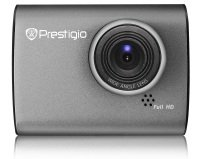 Prestigio RoadRunner 520i DashCam
