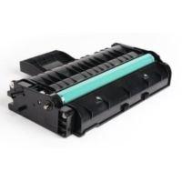 Ricoh SPC220S High Yield Cyan Toner Cartridge