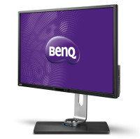 "Benq BL3200PT 32"" UWHD High Resolution Monitor"