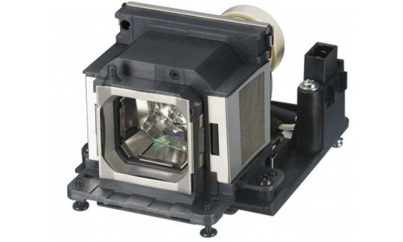 Image of Sony Lamp for the VPL-S600 Series