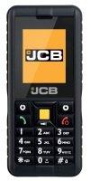 JCB Toughphone Tradesman 2