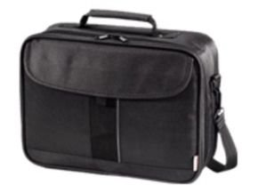 Hama Sportsline Projector Bag Medium -Black