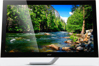 Acer T272HLbmjjz 27'' Full HD VA LED Touch Monitor