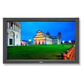 """NEC V323 32"""" LCD Full HD LFD"""