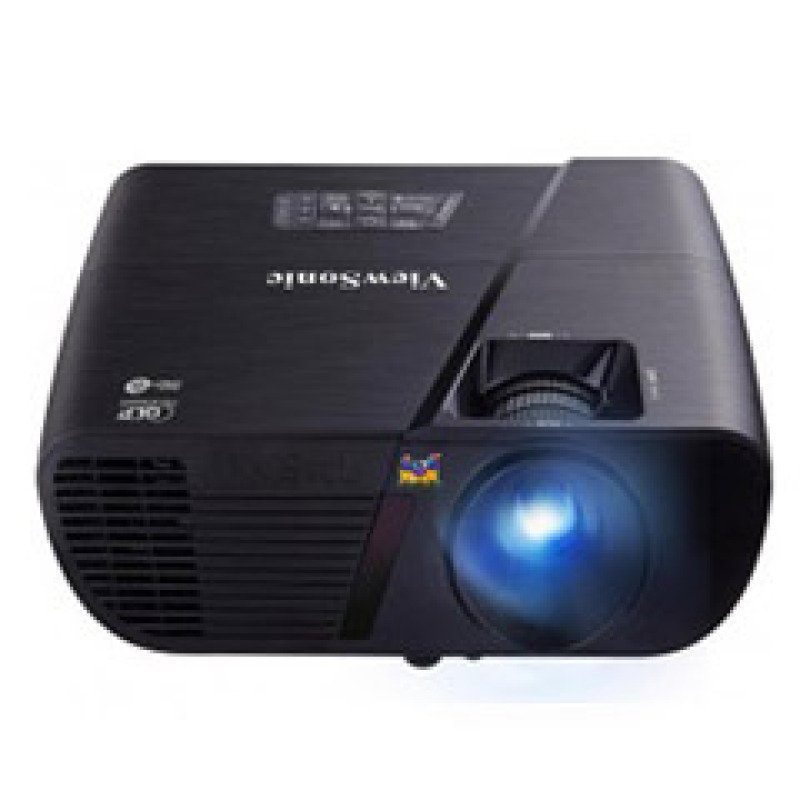 Image of Viewsonic PJD5153 SVGA Projector - 3200 lms