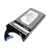 "Lenovo 500GB 3.5"" SATA 6Gb/s NL 7200 rpm Hot-Swap Hard Drive"